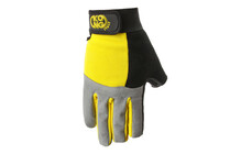 Kong Alex Gloves